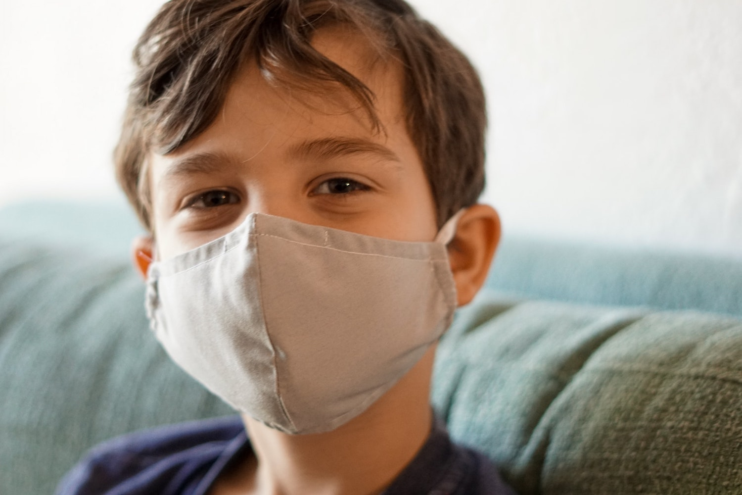 How Does the COVID-19 Pandemic Affect My Child Custody Orders? (Part 6)