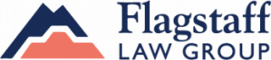 Flagstaff Law Group Logo