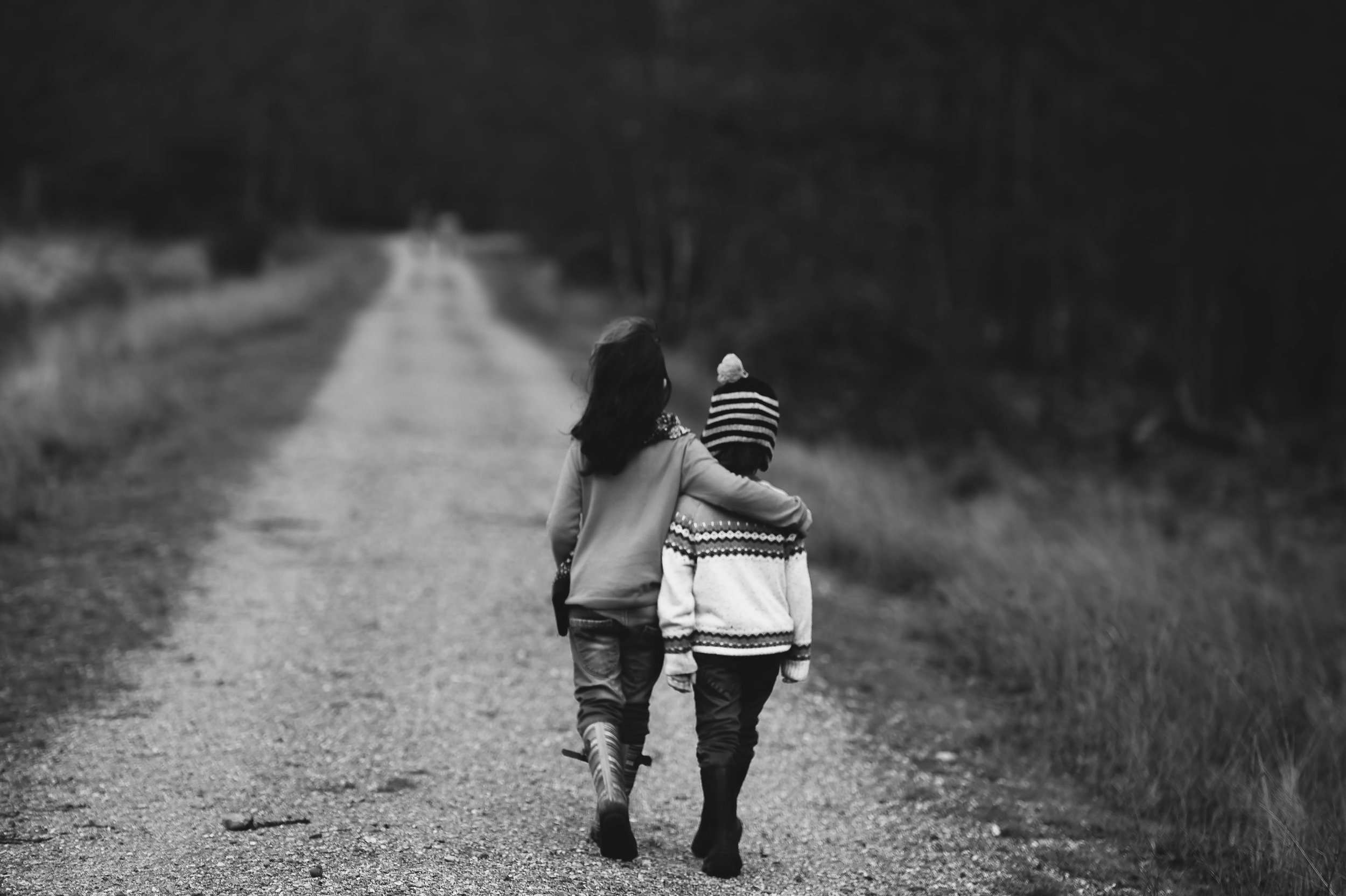 How Does the COVID-19 Pandemic Affect My Child Custody Orders? (Part 5)