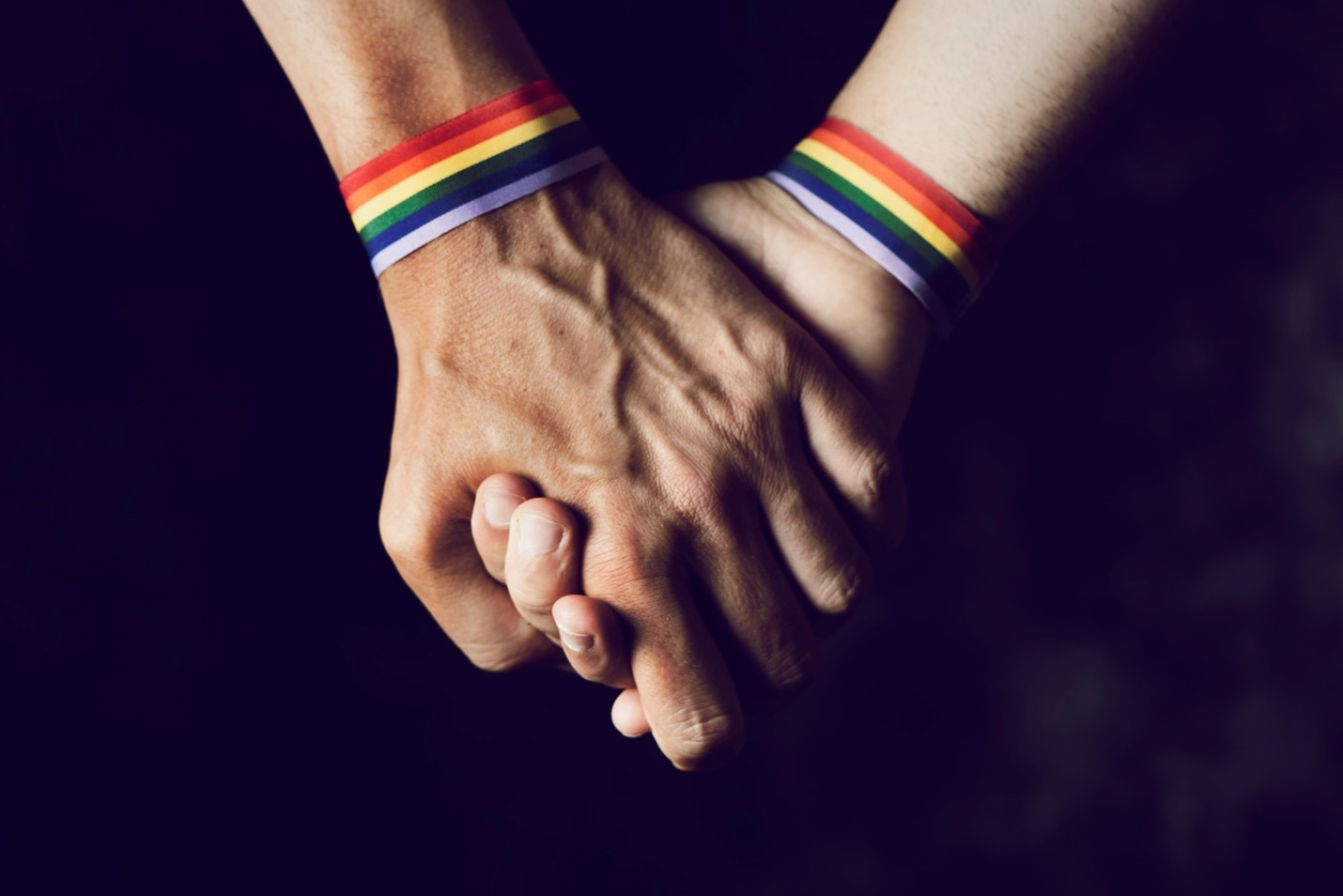 Estate Planning Considerations For LGBTQ+ Couples